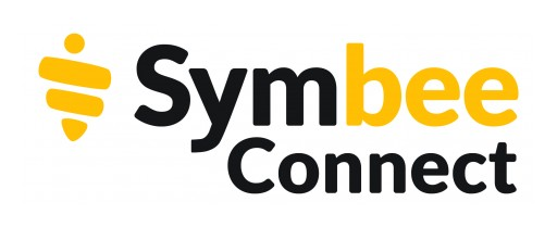 Symbee Connect OmniChannel Suite for Amazon Connect Now Available on AWS Marketplace