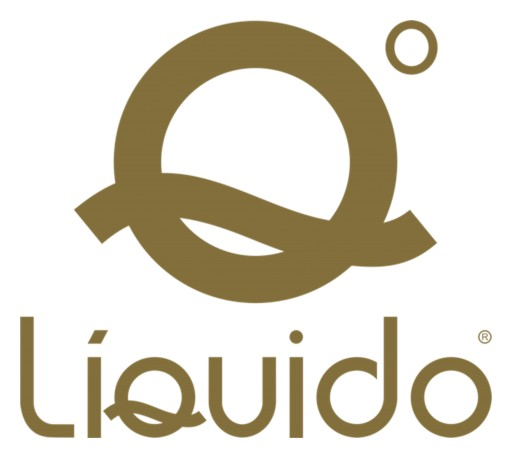 Liquido to Participate in Yoga Journal Conference in South Florida