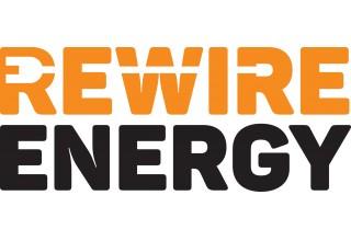 ReWire Energy Logo