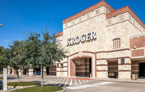 Sterling Organization Acquires 97,266 Sq. Ft. Grocery Anchored 'Cinco Ranch Shopping Center' in Katy (Houston MSA), TX for $21.25 Million.