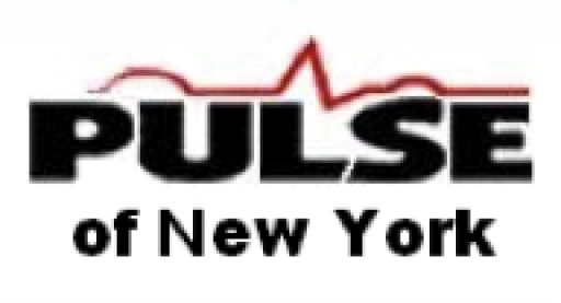 PULSE of NY's Patient Safety Advisory Council Receives New Round of Funding from North Shore-LIJ Health System