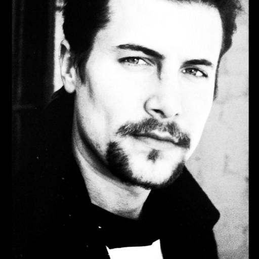 Actor and Musician Jordan Lawson Biography