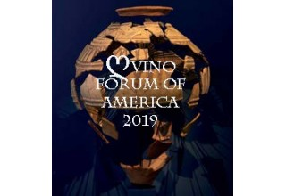 Announcing the Second ღvino Forum: Bringing Together Science and the Business of Wine