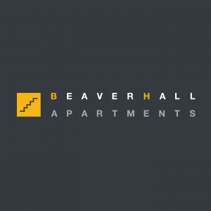 Beaverhall Apartments