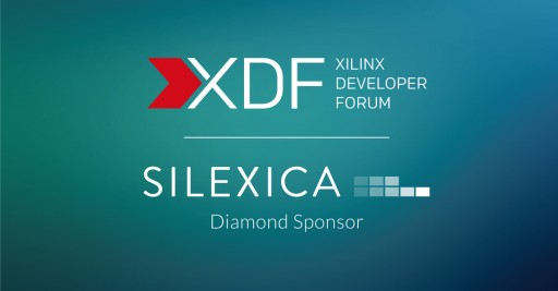 Silexica Joins Xilinx Developer Forum 2019 as a Diamond Sponsor