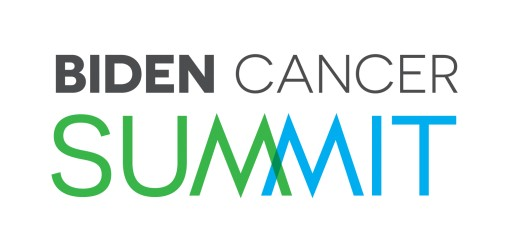 Biden Cancer Summit Focuses National Attention on Driving Urgency, Partnerships and Shared Purpose