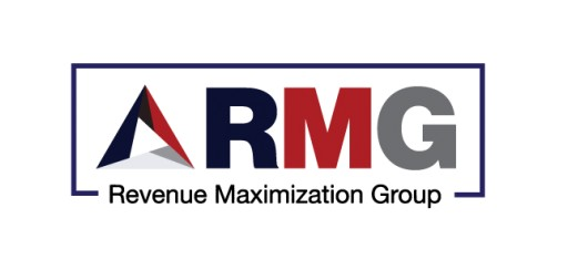 RMG Announces Key Promotions