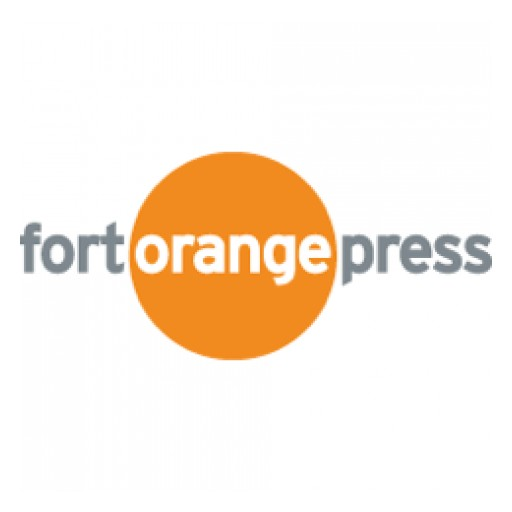 Fort Orange Press Invests $4.5 Million to Expand Vote-by-Mail Print and Direct Mail Services