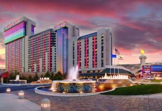 Atlantis Casino & Resort