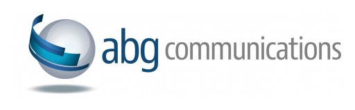 ABG Communications Announces Update to BridgeSuite™ Software Solution