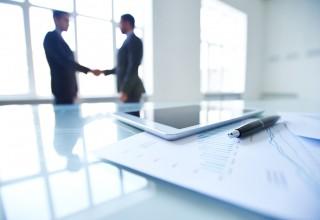 ICER and IPD Analytics Partnership
