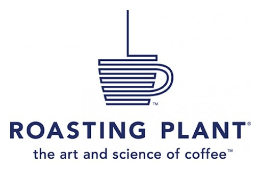 Roasting Plant Coffee Opens 8th Location  in Ann Arbor