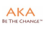 AKA LLC