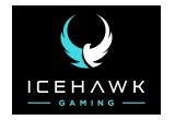 Icehawk Gaming