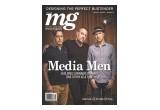 PROHBTD in mg Magazine