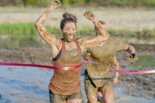 Summer Sports Bring Dehydration Warnings and New Hydration-Boosting Product Called ENDUROLETE, says ENDUROLETE.com