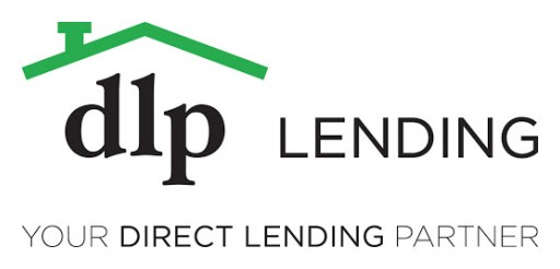 DLP Lending: New Name and New Website