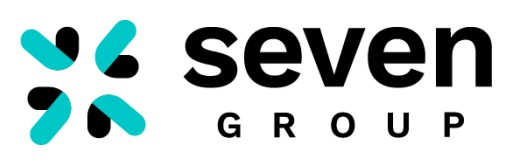 Seven Group Launches New Platform to Help Financial Advisors Level Up Marketing