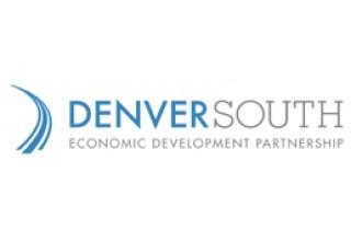 Denver South Economic Development Partnership