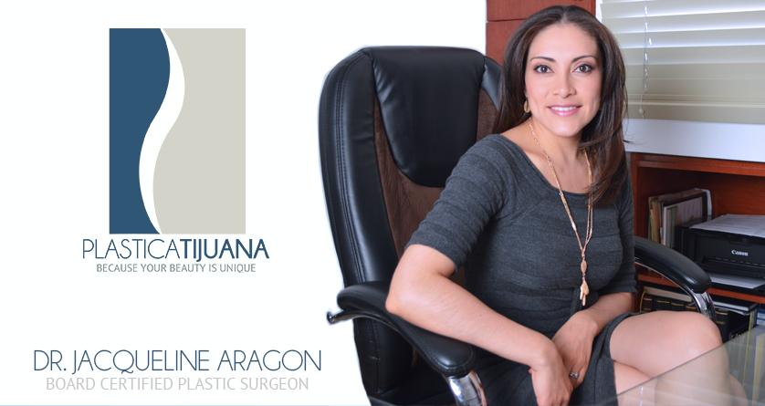 Plastica Tijuana Offering the Latest Advancements in