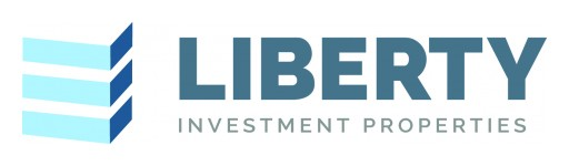 Liberty Investment Properties Opens Second Hotel Development in Tampa, FL