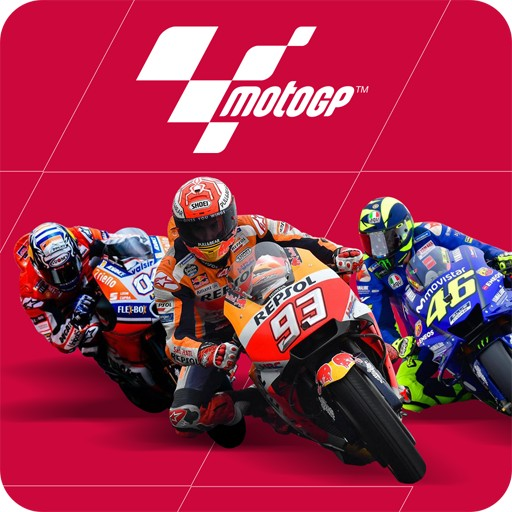 MotoGP Mobile Game Crowns the 2018 MotoGP Fan World Champion