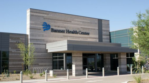 Banner Health Reduces IT Infrastructure Cost by 70% and Saves Over $4M With the Innovaccer Health Cloud