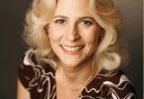 Dr. Celina M. Nadelman, MD