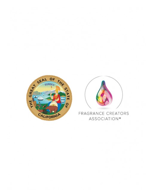 Fragrance Creators' Statement on Passage of California's Cosmetic Fragrance and Flavor Ingredient Right to Know Act of 2020