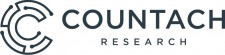 Countach Research Logo