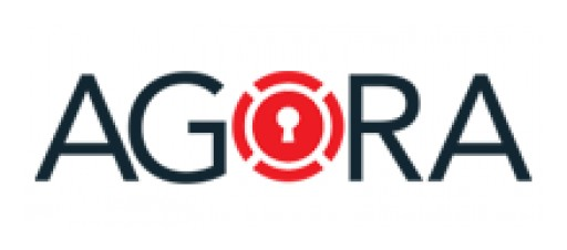 AGORA SecureWare Adds Compliance Modules to Its Encrypted Trust Rooms