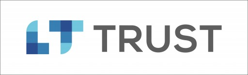 LT Trust Re-Imagines 401(k) for Small Businesses