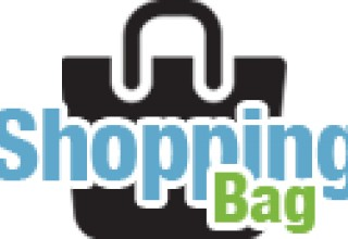 Shoppingbag.pk LOG