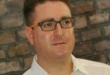 Lior Wayn, Founder & CEO
