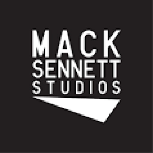 Mack Sennett Studios to Host 5th Annual EastSide Food Festival in Silver Lake