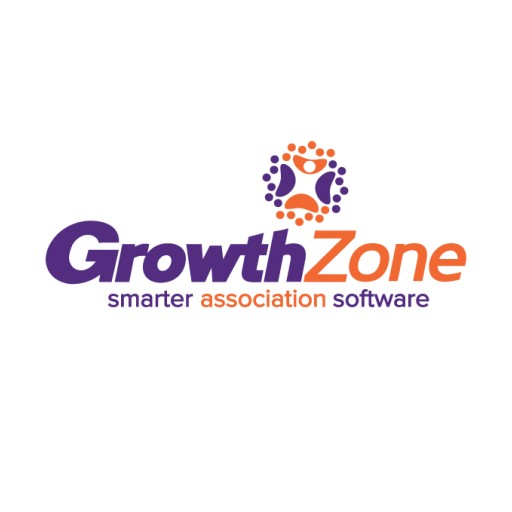 GrowthZone Named Market Leader in the Fall 2020 Association Management Software Customer Success Report