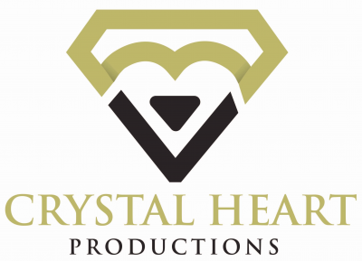 Crystal Heart Productions