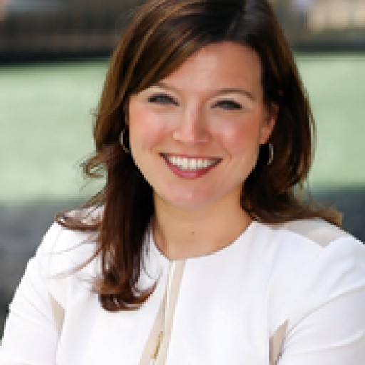 Attorney Sara M. Davis Named to Chicago Daily Law Bulletin's Top 40 Under 40 List