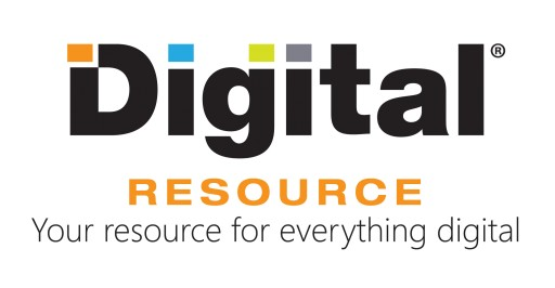 Digital Resource Earns Designation as a 2019 Great Place to Work-Certified Company