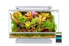Biopod - The Smart Microhabitat