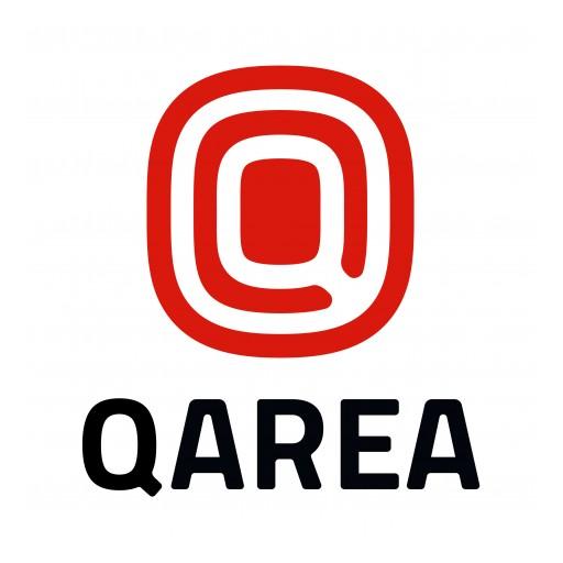 QArea Appraised at CMMI-DEV Maturity Level 3