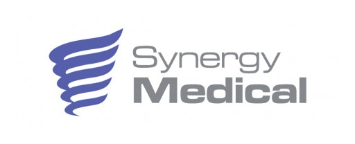 Synergy Medical Once Again Among Canada's Top 500 Companies