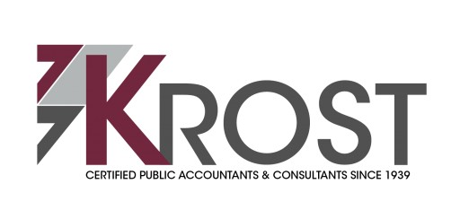 KROST CPAs & Consultants Named Inside Public Accounting Best of the Best Firm for Second Year