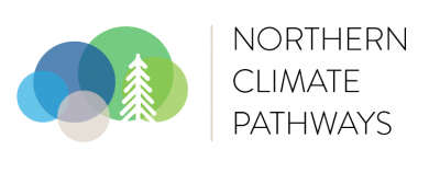 Northern Climate Pathways