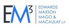 Edwards Maxson Mago and Macaulay, LLP (EM3)