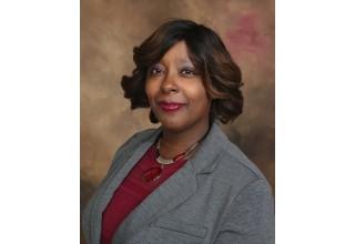 Dr. N. Karen Thames