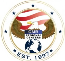 CMB Regional Centers