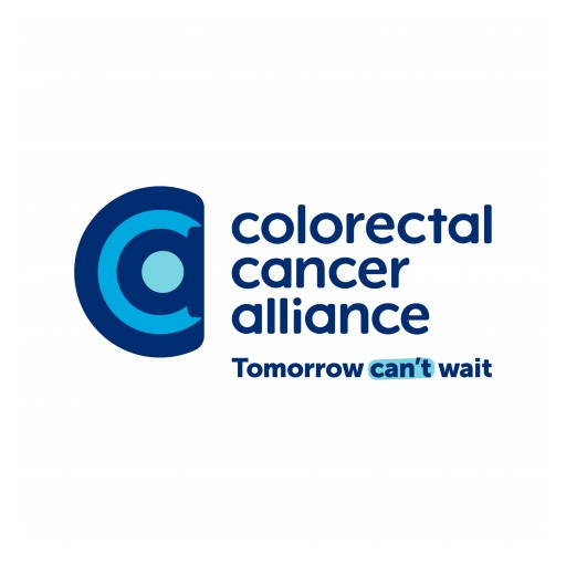 Colorectal Cancer Alliance Announces Efforts to Reverse COVID-19's Effect on Colorectal Cancer Screening Rates