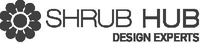 ShrubHub