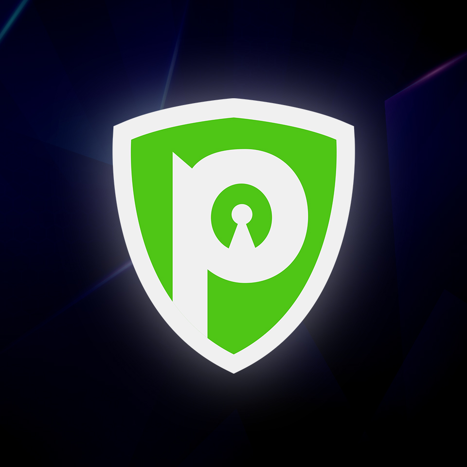 Purevpn Goes Big With Its Super Black Friday Vpn Deal Newswire